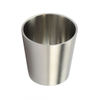 Multiple Styles Sanitary Stainless Steel Pipe Fitting Reducer