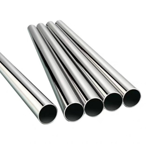 "1"" Hygienic Stainless Steel Round Welding PipeTube"
