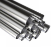 Various Sizes Hygienic Stainless Steel Seamless Pipe Tube