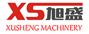 Wenzhou Xusheng Machinery Industry and Trading Co.,Ltd