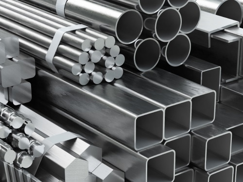 What Makes Stainless Steel Corrosion Resistant?